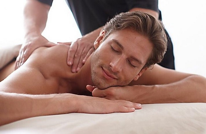 DeepTissue-Massage-Dubai
